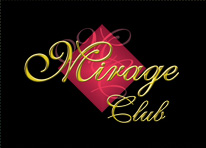 mirage club logo